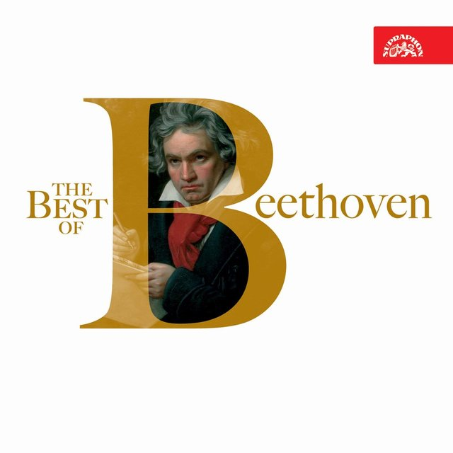 Beethoven: The Best of