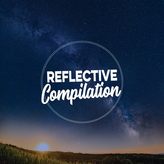 Reflective Focus Compilation