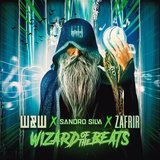 Wizard Of The Beats