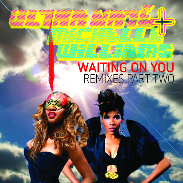 Waiting On You - Remixes Part Two