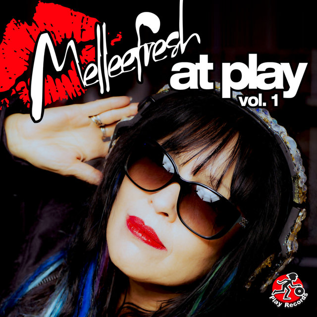 Melleefresh At Play, Vol 1