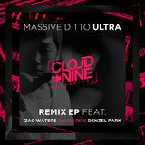 Ultra (Zac Waters Remix)