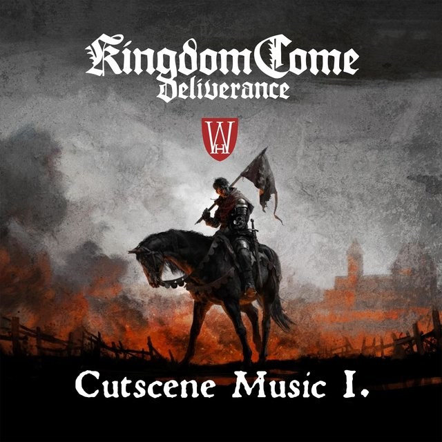 Cutscene Music I. (Kingdom Come: Deliverance Original Soundtrack)