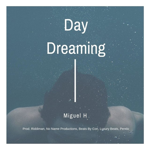 Day Dreaming (Shortened Version)