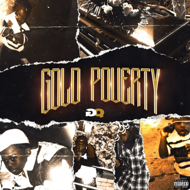 Gold Poverty