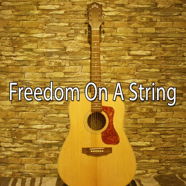 Freedom on a String