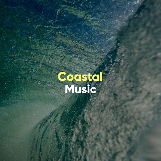 Peaceful Coastal Music