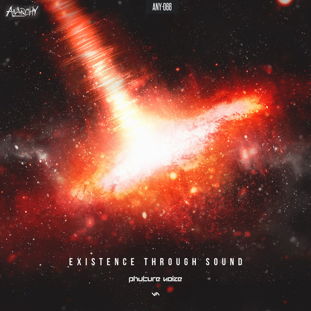 Existence Through Sound - EP