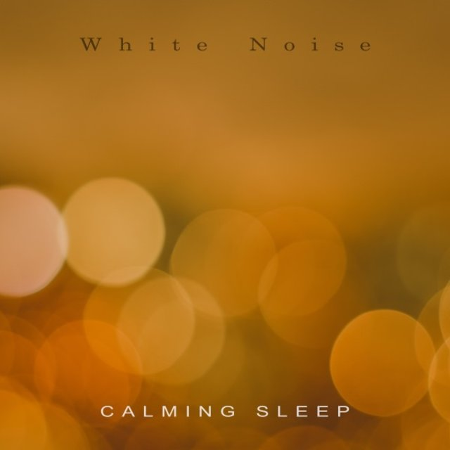 Calming Sleep