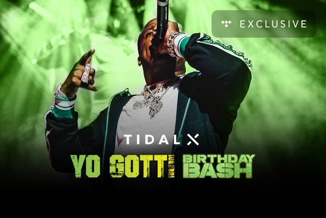 Cover art for album  by Yo Gotti