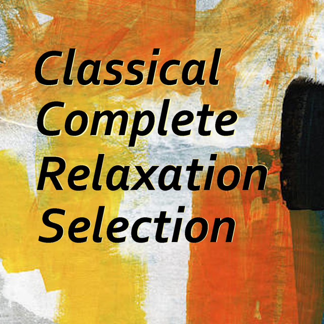 Classical Complete Relaxation Selection