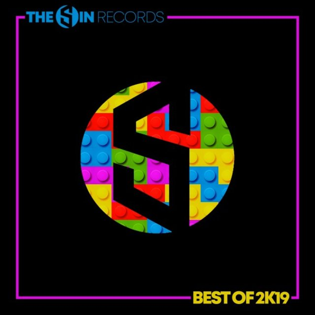 The Sin Records Best of 2K19
