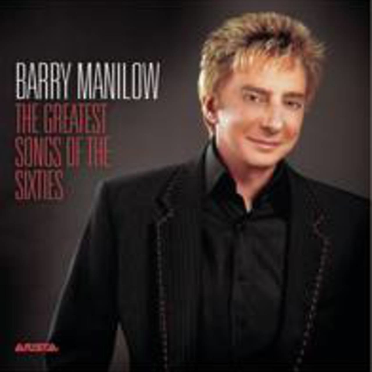 The Greatest Songs Of The Sixties / Barry Manilow TIDAL