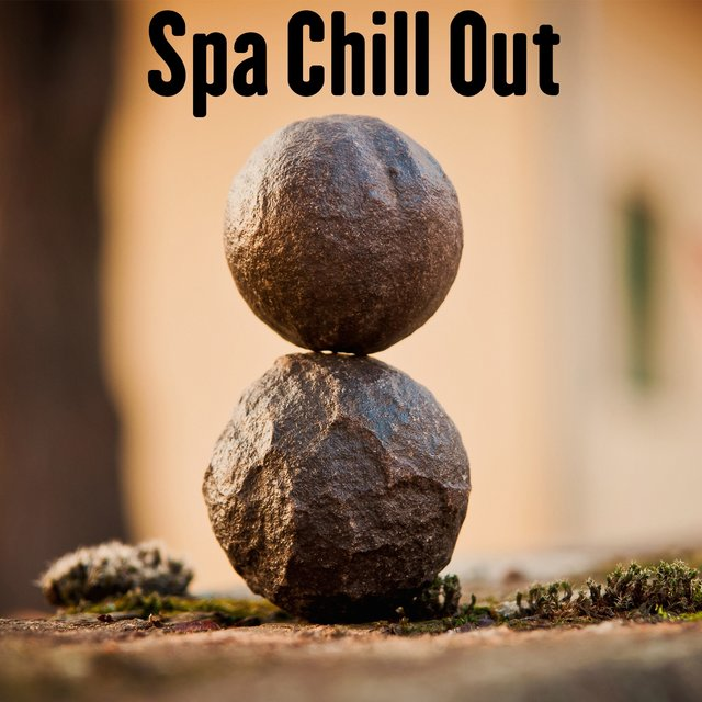 Spa Chill Out