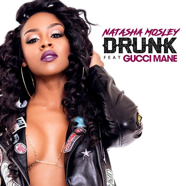 Drunk (feat. Gucci Mane)