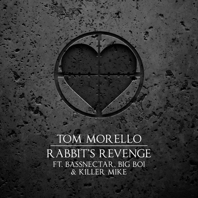 Rabbit's Revenge (feat. Bassnectar, Big Boi & Killer Mike)