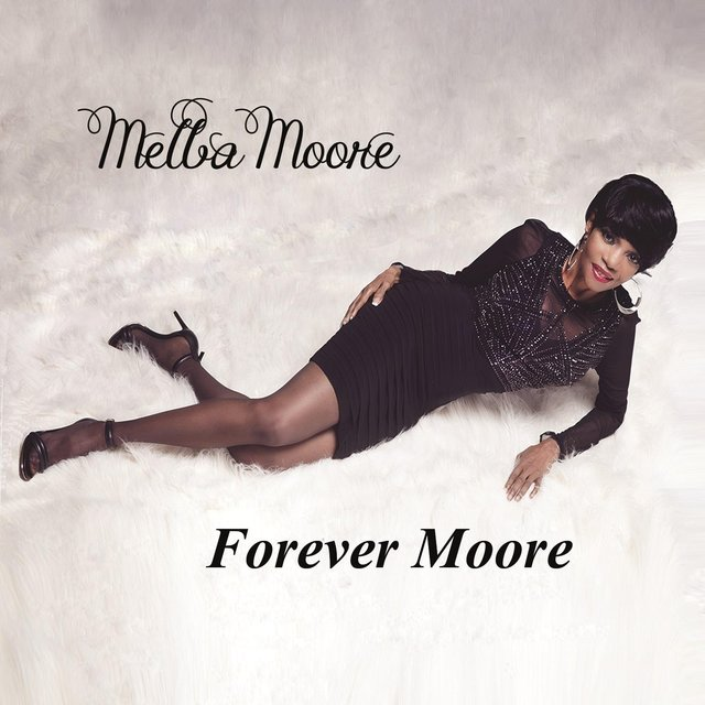 Forever Moore