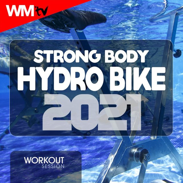 Strong Body Hydro Bike 2021 Workout Session