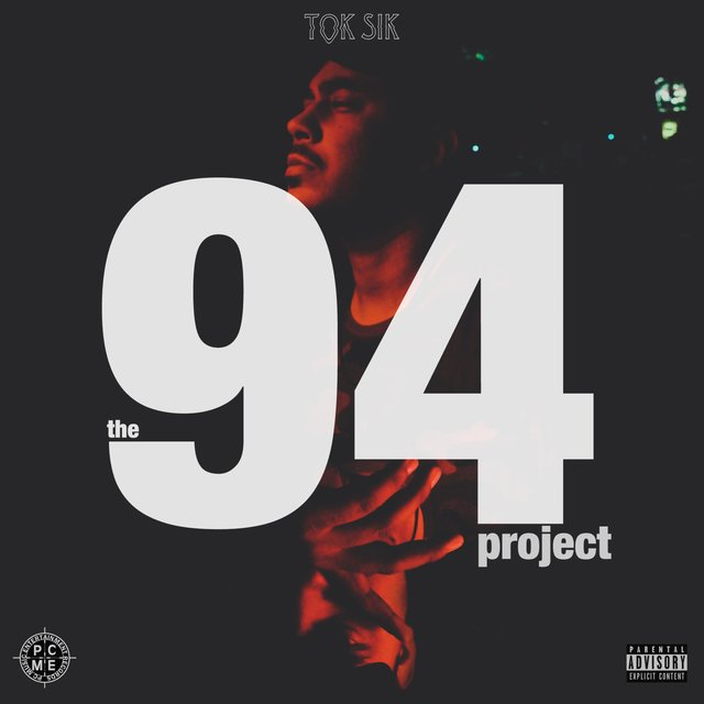 The 94 Project
