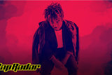Juice WRLD, Episode 44