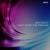 Can't Stop the Feeling 2017 (Radio Video Movie Remix)