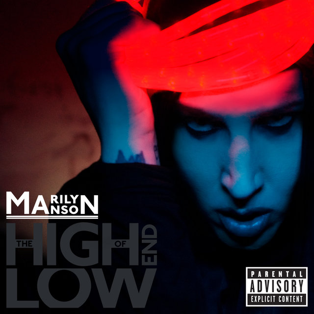 The High End Of Low (Deluxe)