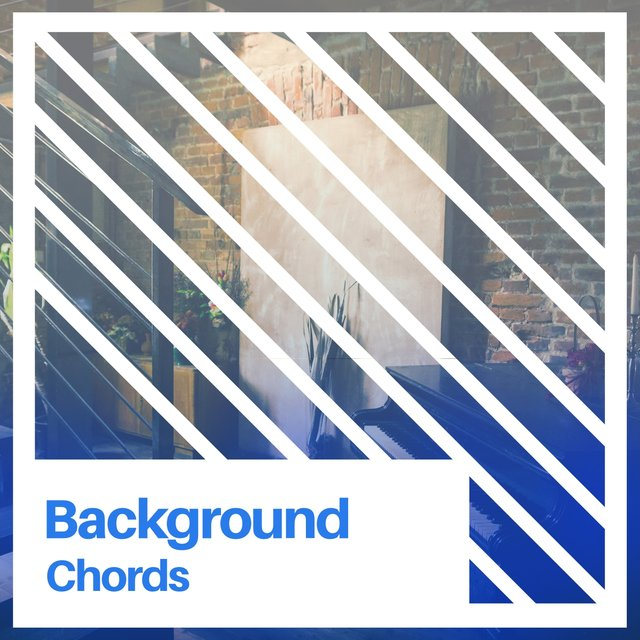 Background Jazz Chords