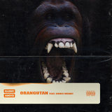Orangutan (feat. Chris Webby)