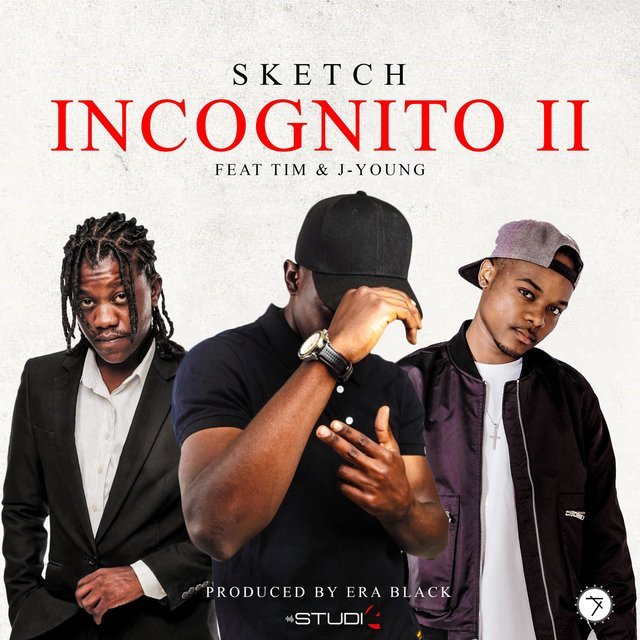 Incognito II (feat. Tim & J-Young)
