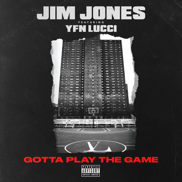 Gotta Play the Game (feat. YFN Lucci)