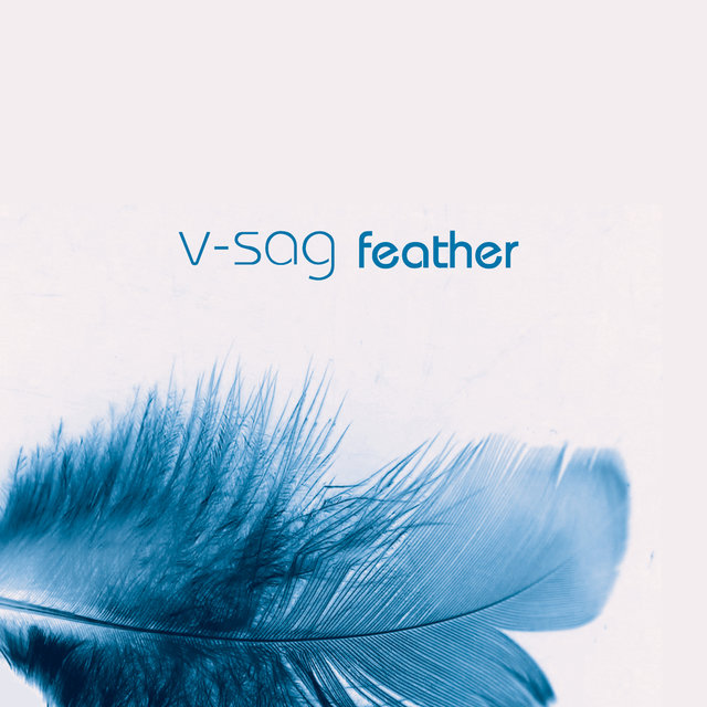 Feather EP