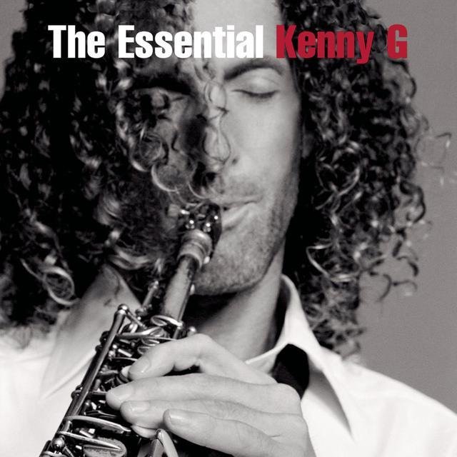 The Essential Kenny G