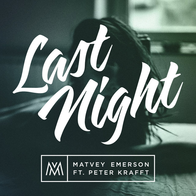 Last Night (Remix by Pivovarov)