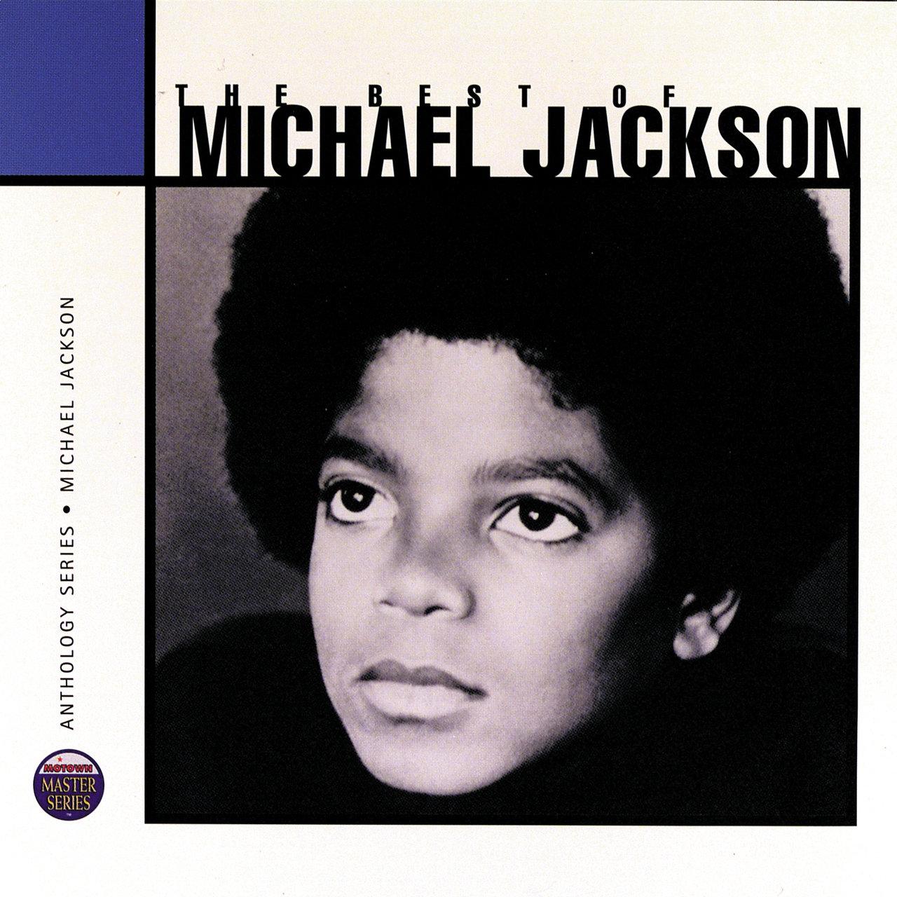 Michael Jackson TIDAL