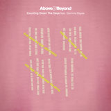 Counting Down The Days (Above & Beyond Club Mix)