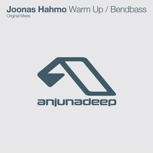 Warm up / Bendbass