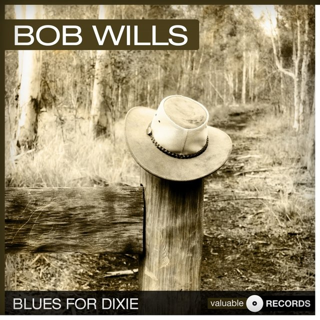 Blues for Dixie
