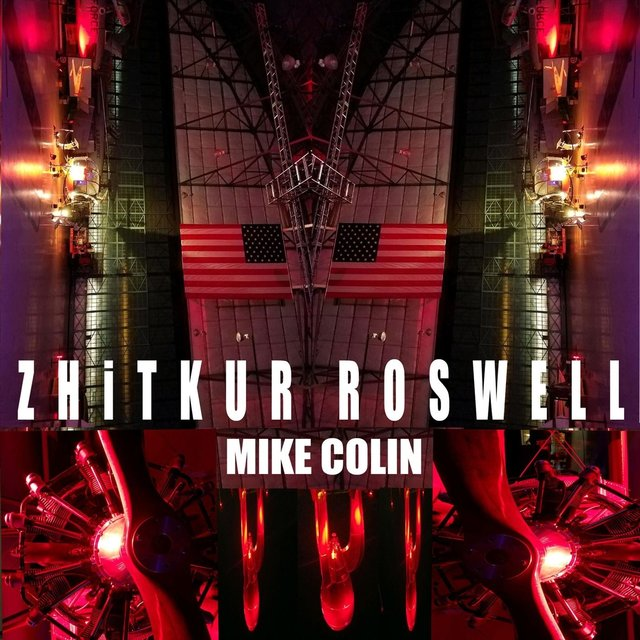 Zhitkur Roswell