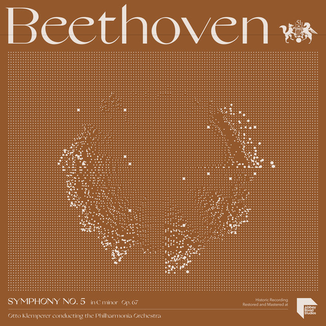 Beethoven: Symphony No. 5 in C Minor, Op. 67