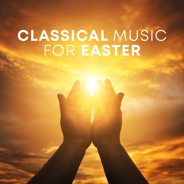Easter Classical