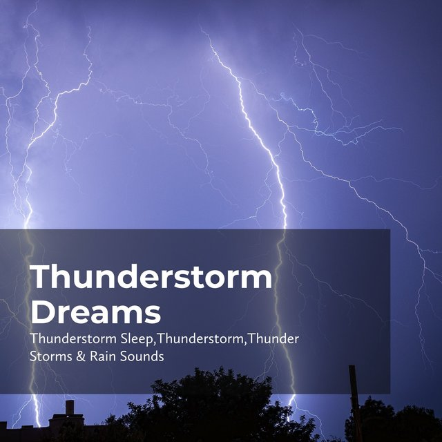 Thunderstorm Dreams