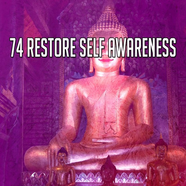 74 Restore Self Awareness