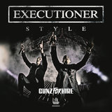 Executioner Style