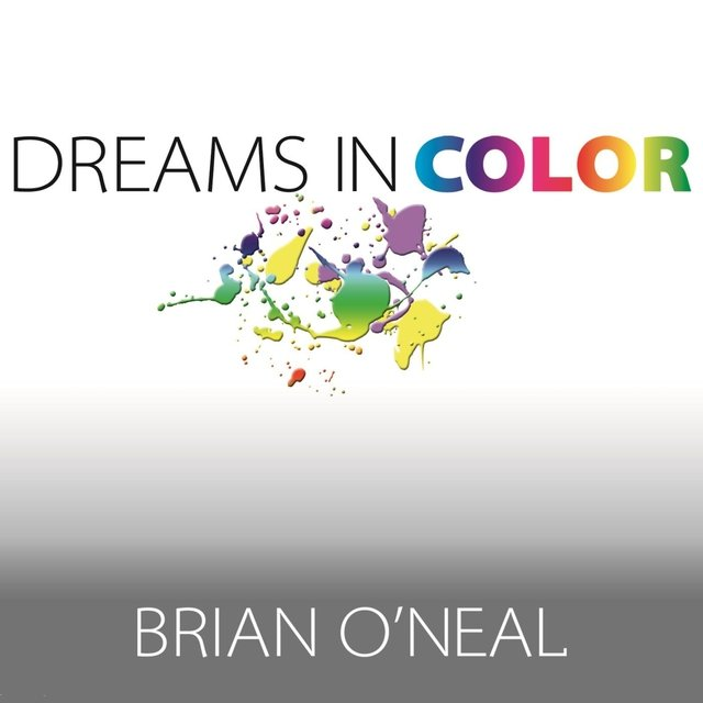Dreams in Color