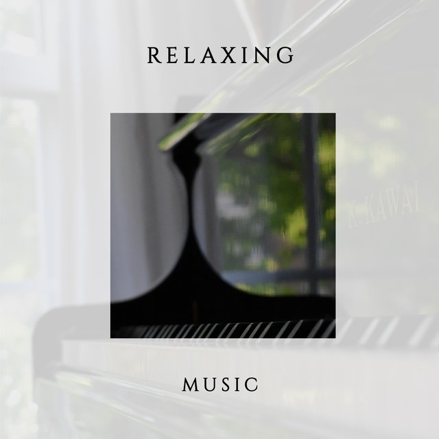 """ Relaxing Ambience Music """