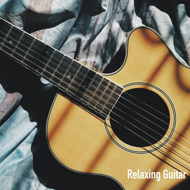 Relaxing Guitar