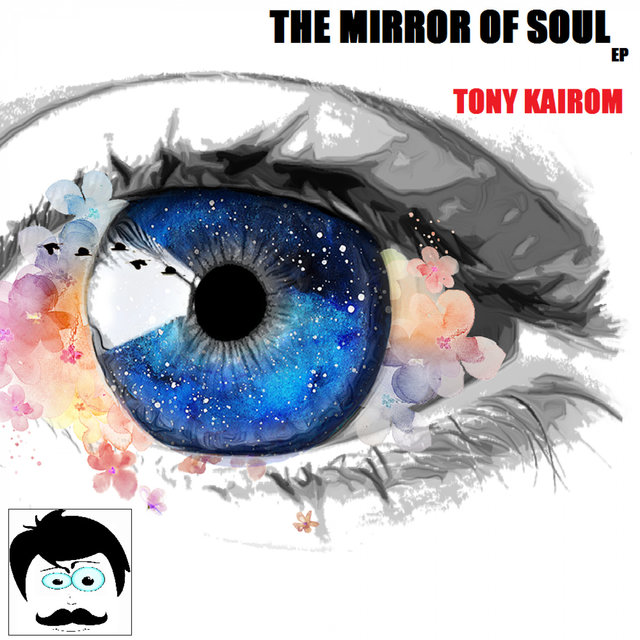 The Mirror Of Soul