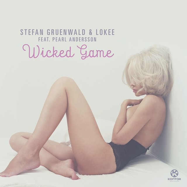 Wicked Game (feat. Pearl Andersson)