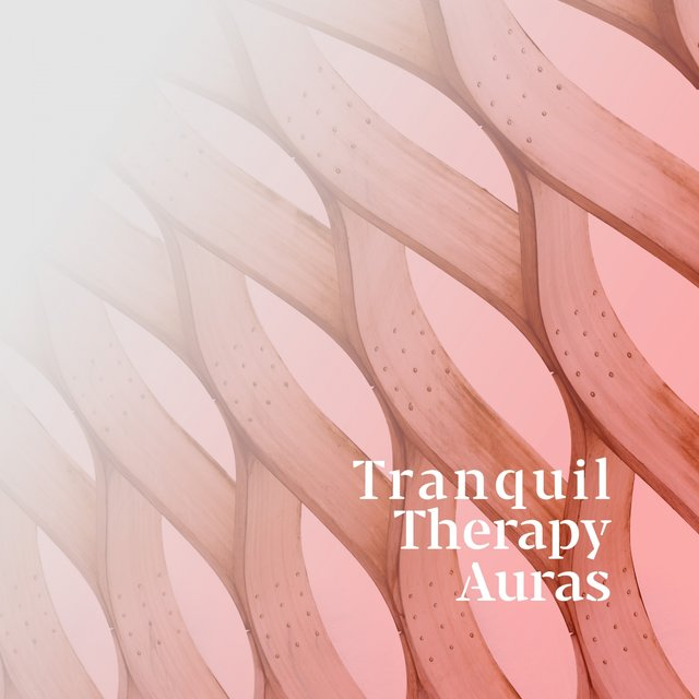 Tranquil Therapy Auras