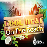 Let's Go to the Beach (Akisy Summer Mix)